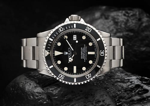 Sea-Dweller/ Submariner/Submariner Date Reference/Model numbers-rolex-1665-www.donghothuysy.net-2.jpg