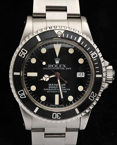 Sea-Dweller/ Submariner/Submariner Date Reference/Model numbers-rolex-1665-www.donghothuysy.net.jpg