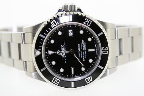 Sea-Dweller/ Submariner/Submariner Date Reference/Model numbers-rolex-16600-www.donghothuysy.net.jpg