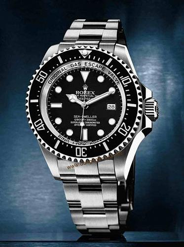 Sea-Dweller/ Submariner/Submariner Date Reference/Model numbers-116660-donghothuysy.net.jpg