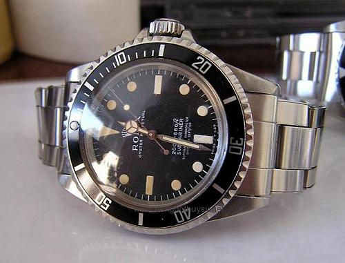 Sea-Dweller/ Submariner/Submariner Date Reference/Model numbers-rolex-5512-www.donghothuysy.net-2.jpg