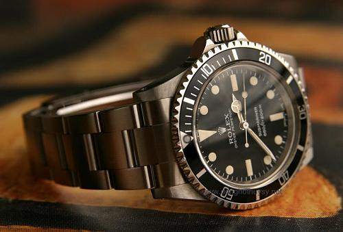 Sea-Dweller/ Submariner/Submariner Date Reference/Model numbers-rolex-5513-www.donghothuysy.net-2.jpg