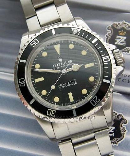 Sea-Dweller/ Submariner/Submariner Date Reference/Model numbers-rolex-5513-www.donghothuysy.net.jpg