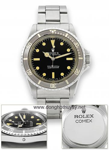 Sea-Dweller/ Submariner/Submariner Date Reference/Model numbers-rolex-5514-www.donghothuysy.net.jpg
