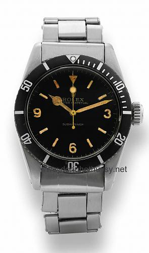 Sea-Dweller/ Submariner/Submariner Date Reference/Model numbers-rolex-6200-www.donghothuysy.net.jpg