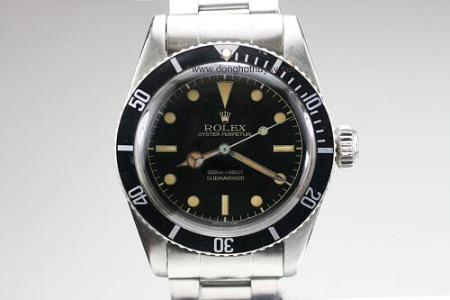 Sea-Dweller/ Submariner/Submariner Date Reference/Model numbers-rolex-6538-www.donghothuysy.net.jpg
