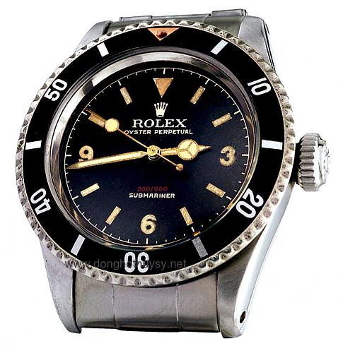 Sea-Dweller/ Submariner/Submariner Date Reference/Model numbers-rolex-6538a-www.donghothuysy.net.jpg
