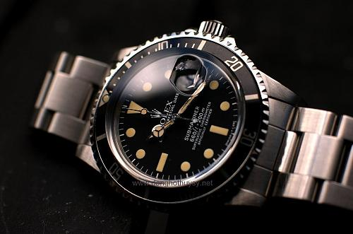 Sea-Dweller/ Submariner/Submariner Date Reference/Model numbers-rolex-1680-www.donghothuysy.net.jpg