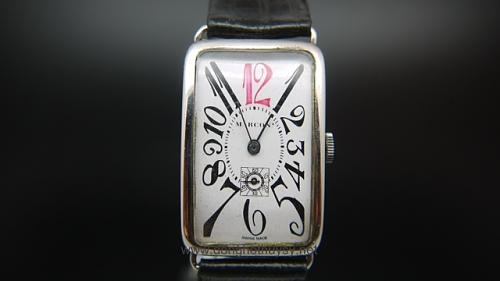 Rolex other names-brighton-preowned-vintage-watches-rolex-marconi-deco-1930s-www.donghothuysy.net.jpg