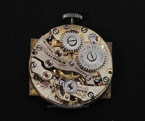 Rolex other names-rolex-movement-www.donghothuysy.net.jpg
