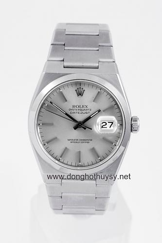 Những dòng đồng hồ Rolex Oysterquartz Datejust-Day-Date Reference-Model numbers-oyster-date-just-quartz-17000-www.donghothuysy.net.jpg
