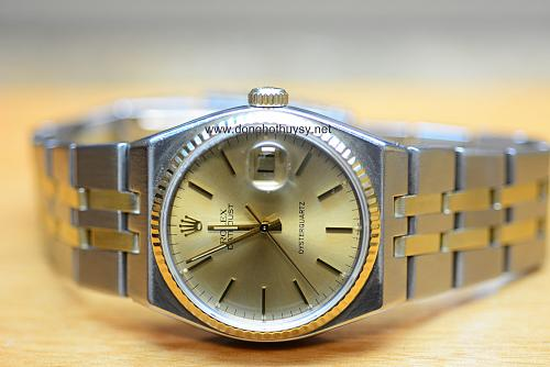 Những dòng đồng hồ Rolex Oysterquartz Datejust-Day-Date Reference-Model numbers-oyster-date-just-quartz-17013-www.donghothuysy.net.jpg