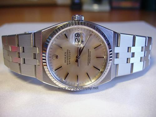 Những dòng đồng hồ Rolex Oysterquartz Datejust-Day-Date Reference-Model numbers-oyster-date-just-quartz-17014-www.donghothuysy.net-2.jpg