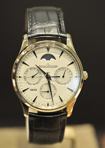 JAEGER LECOULTRE Master Ultra Thin Perpetual Calendar Automatic White Gold-201491142328.jpg