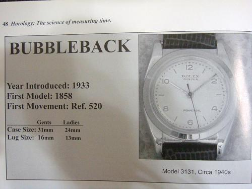 """Rolex """" Bubble Back"""" Reference numbers or model numbers-dsc00633.jpg"""