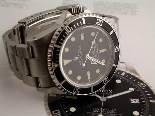 Sea-Dweller/ Submariner/Submariner Date Reference/Model numbers-rolex-16660-www.donghothuysy.net-2.jpg