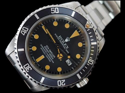 Sea-Dweller/ Submariner/Submariner Date Reference/Model numbers-rolex-16660-www.donghothuysy.net.jpg