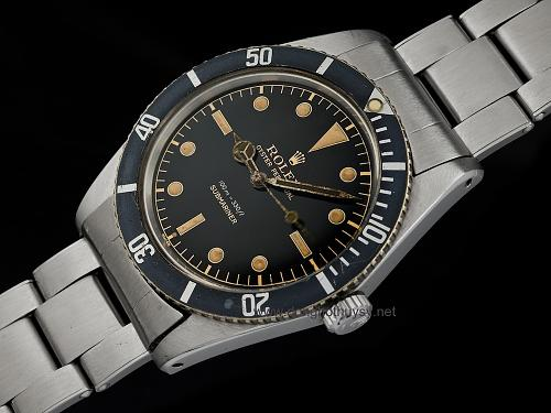 Sea-Dweller/ Submariner/Submariner Date Reference/Model numbers-rolex-5508-www.donghothuysy.net-2.jpg