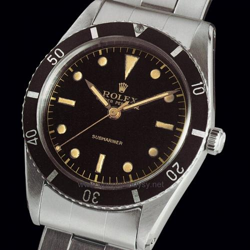 Sea-Dweller/ Submariner/Submariner Date Reference/Model numbers-rolex-5508-www.donghothuysy.net.jpg