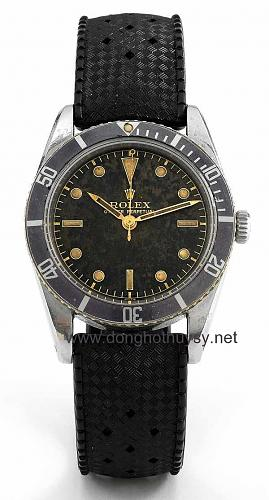 Sea-Dweller/ Submariner/Submariner Date Reference/Model numbers-rolex-6205-www.donghothuysy.net.jpg