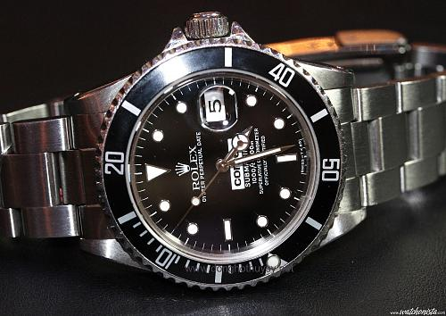 Sea-Dweller/ Submariner/Submariner Date Reference/Model numbers-rolex-16800-www.donghothuysy.net.jpg